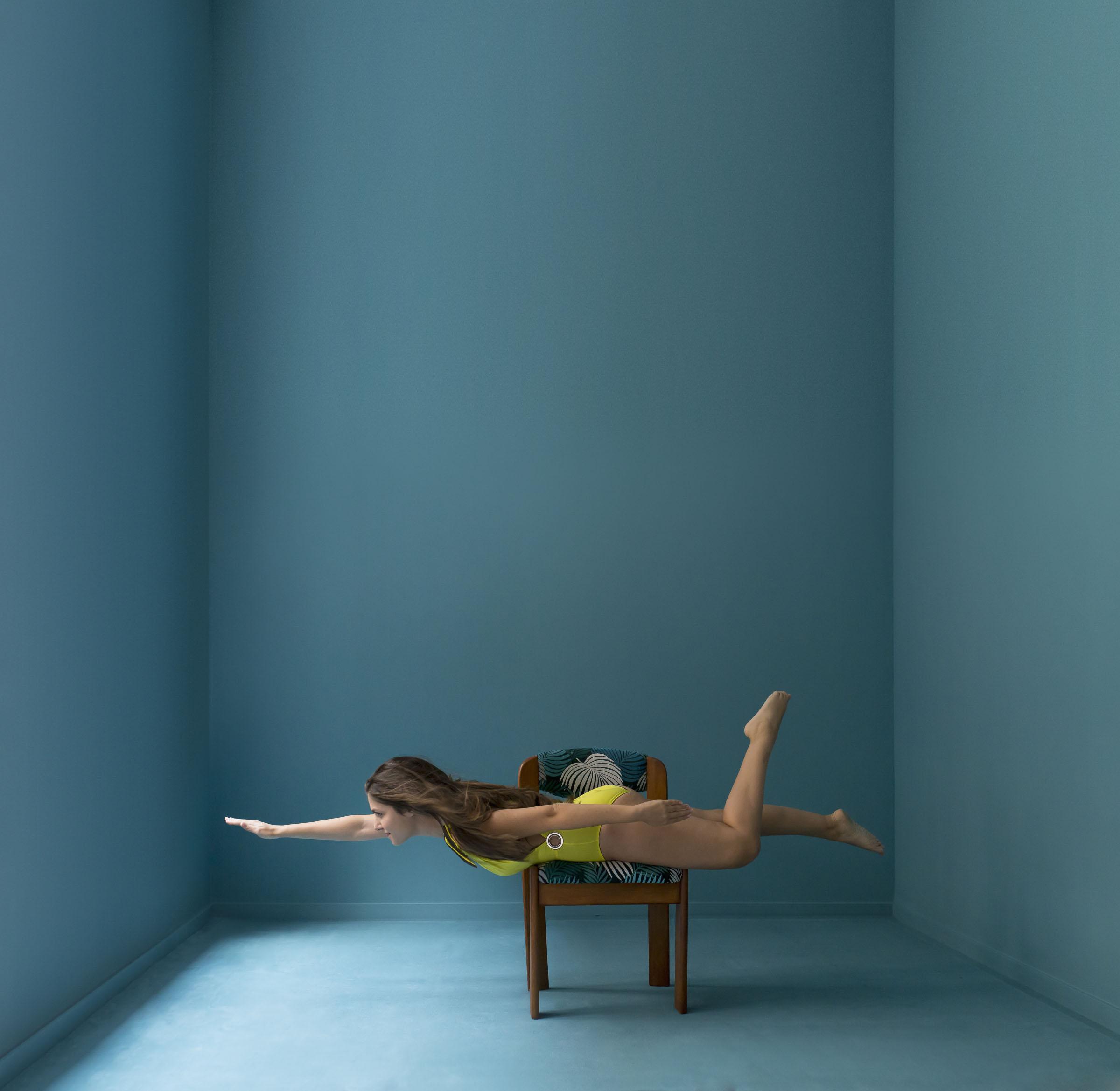iolanda-sebe-aida-flix-caja-azul-2