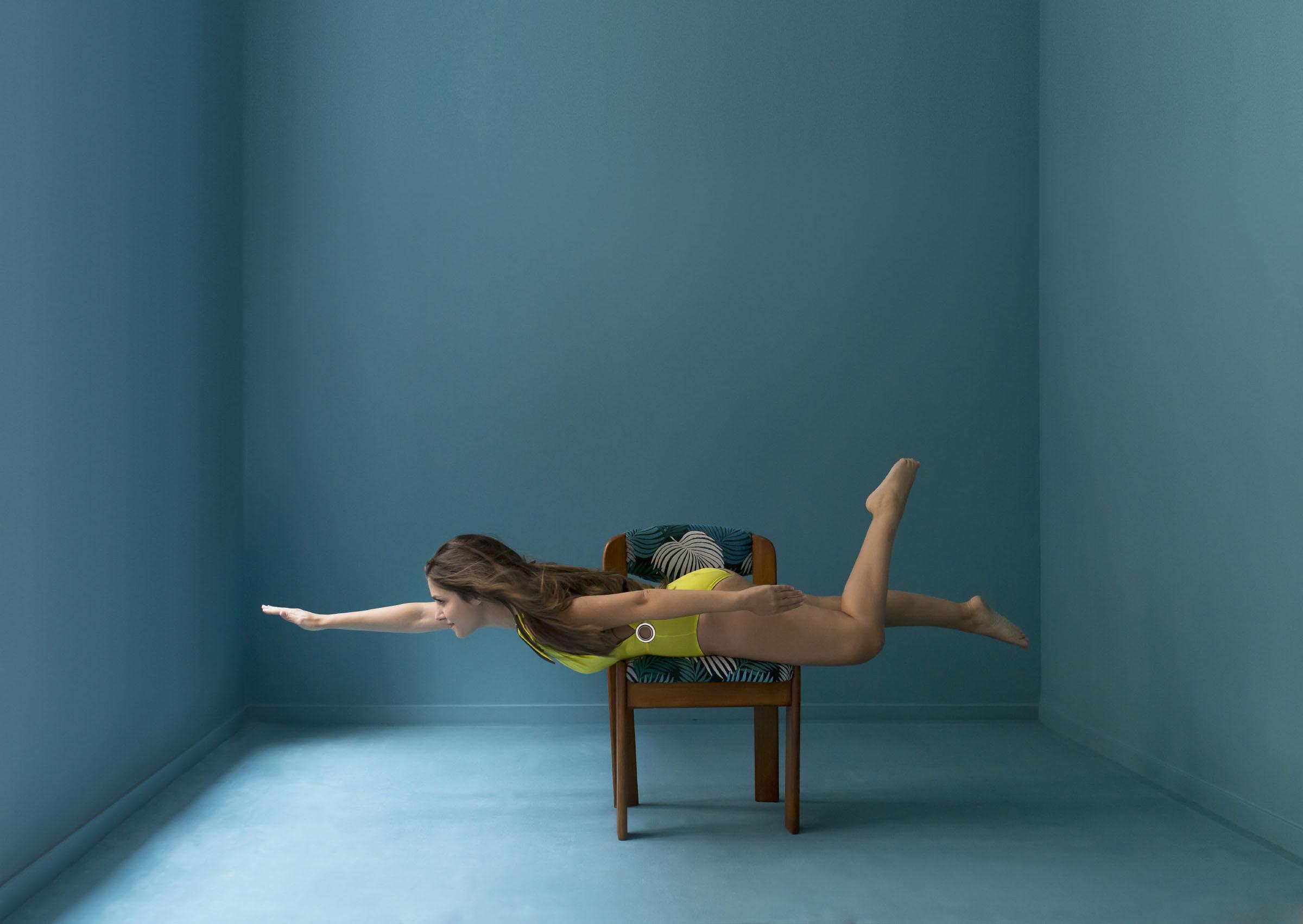 iolanda-sebe-aida-flix-caja-azul-3