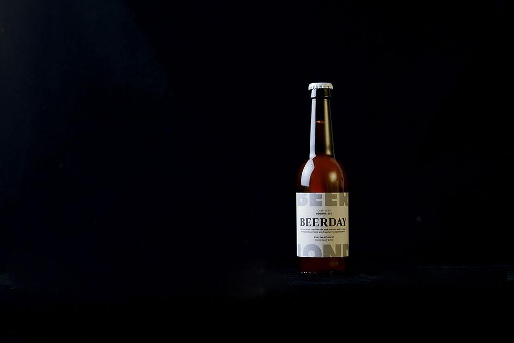 iolanda_sebe_beerday_cervesa01