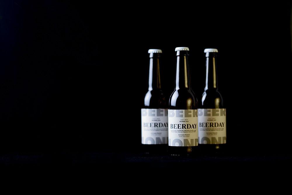 iolanda_sebe_beerday_cervesa02