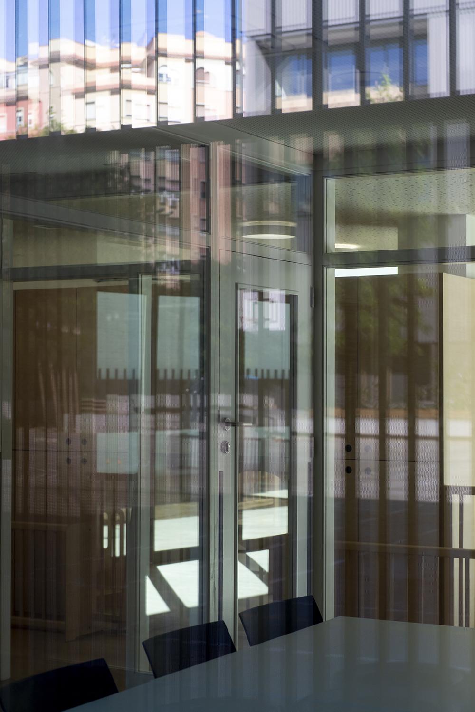 iolanda_sebe_ebm_encants_arquitectura_barcelona13