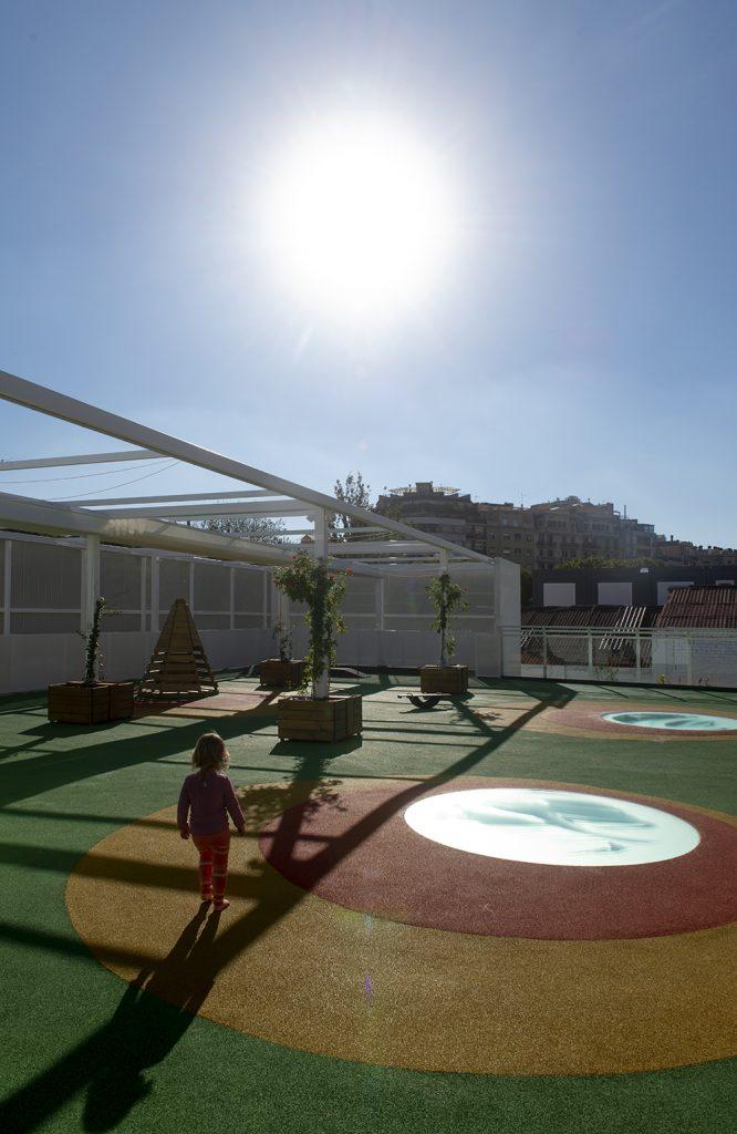 iolanda_sebe_ebm_encants_arquitectura_barcelona17