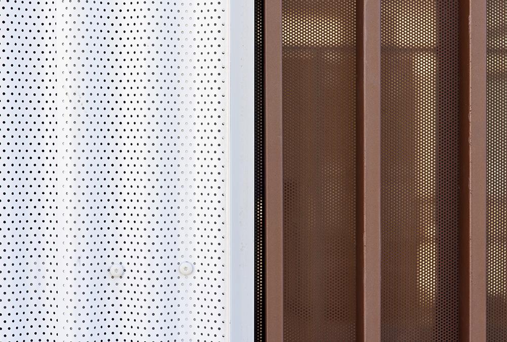 iolanda_sebe_ebm_encants_arquitectura_barcelona23