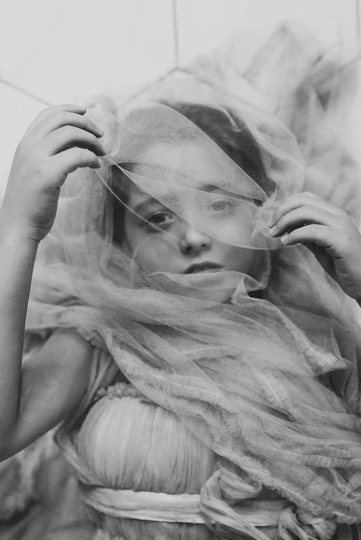 iolanda_sebe_escaparate_niña_01