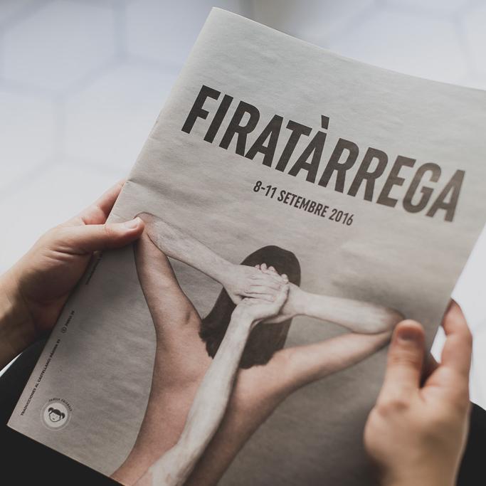 iolanda_sebe_fira_tarrega_3