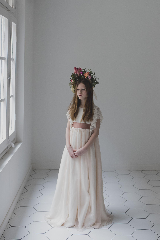 iolanda_sebe_flores_comunion_01