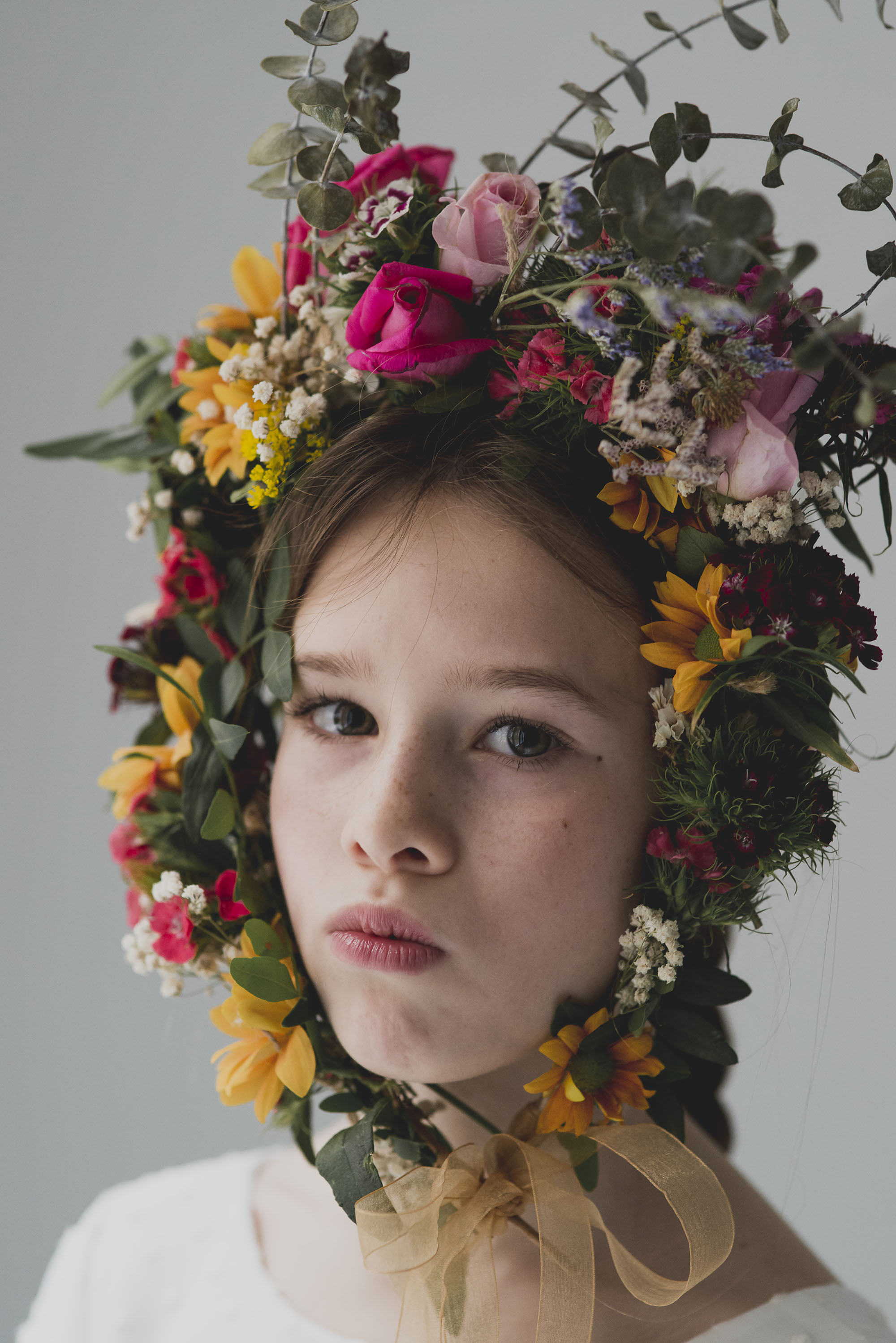 iolanda_sebe_flores_comunion_11