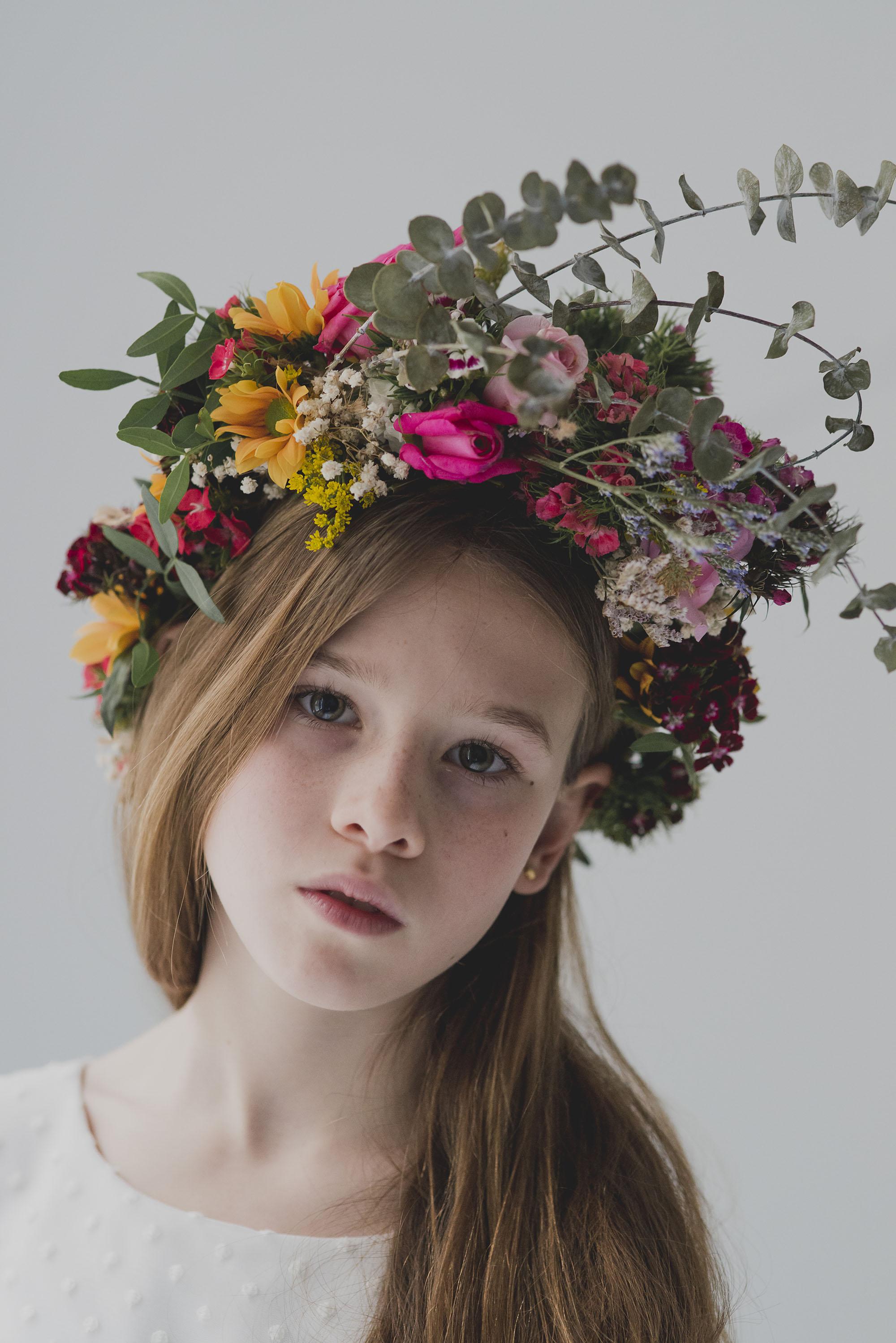 iolanda_sebe_flores_comunion_18