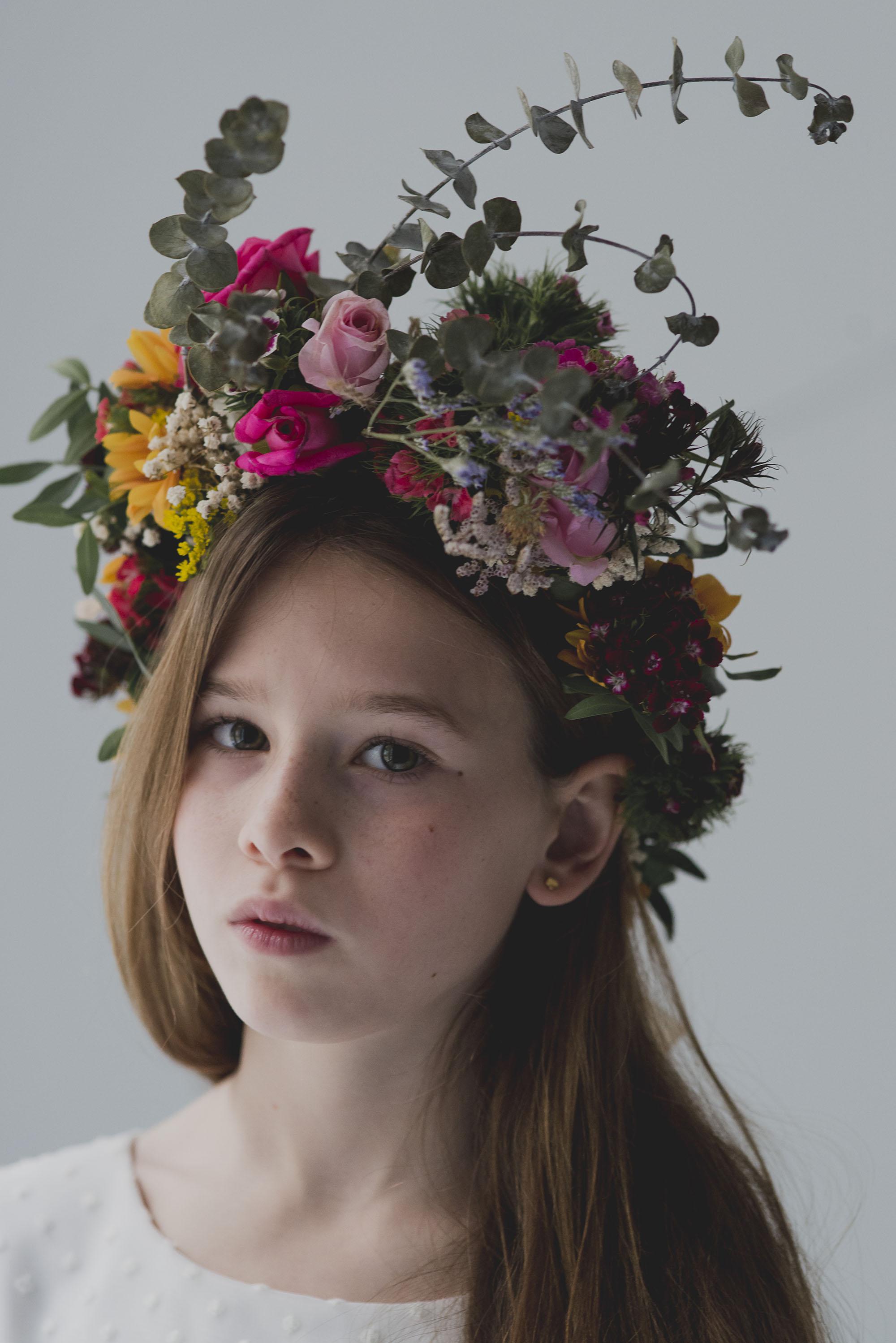 iolanda_sebe_flores_comunion_20