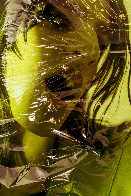 iolanda_sebe_joan_ros_editorial_moda10