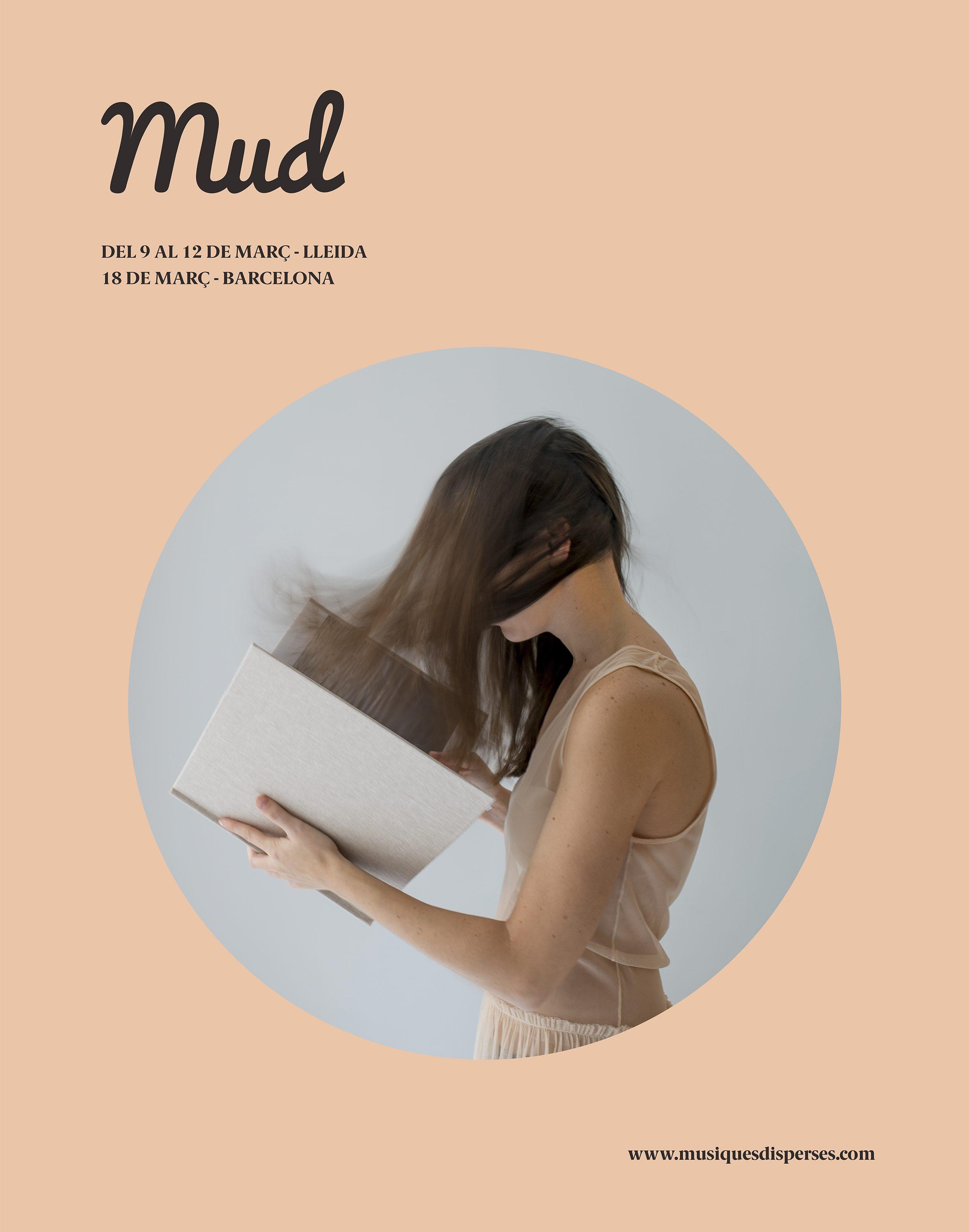 iolanda_sebe_mud_2017_2
