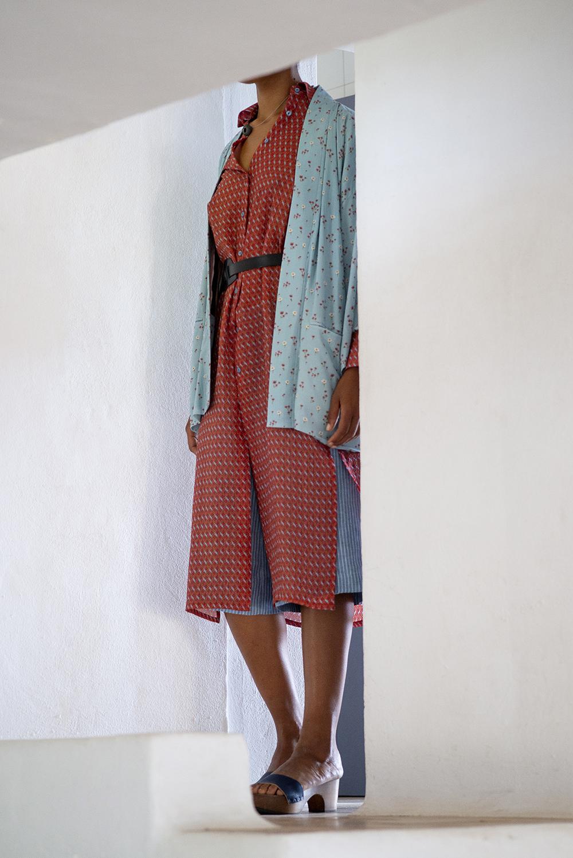 iolanda_sebe_obi_formentera_editorial_moda20