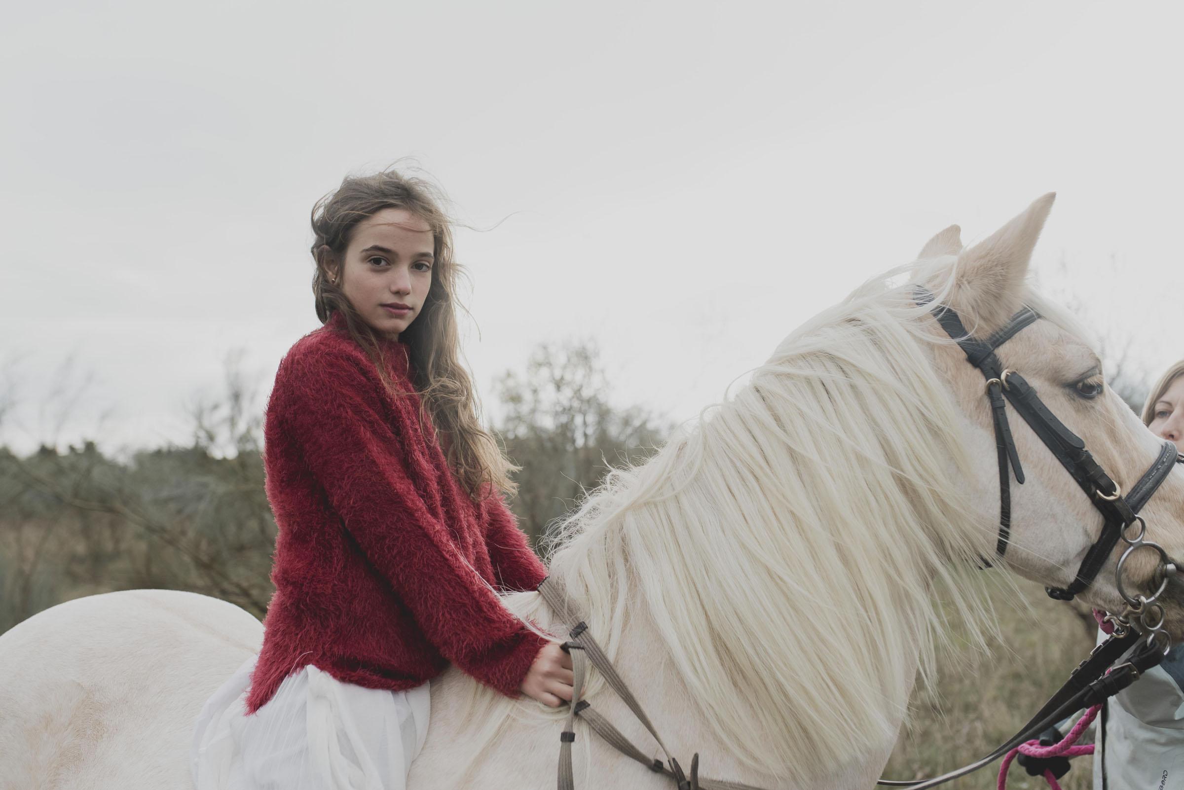 joker_horse_iolanda_sebe_10