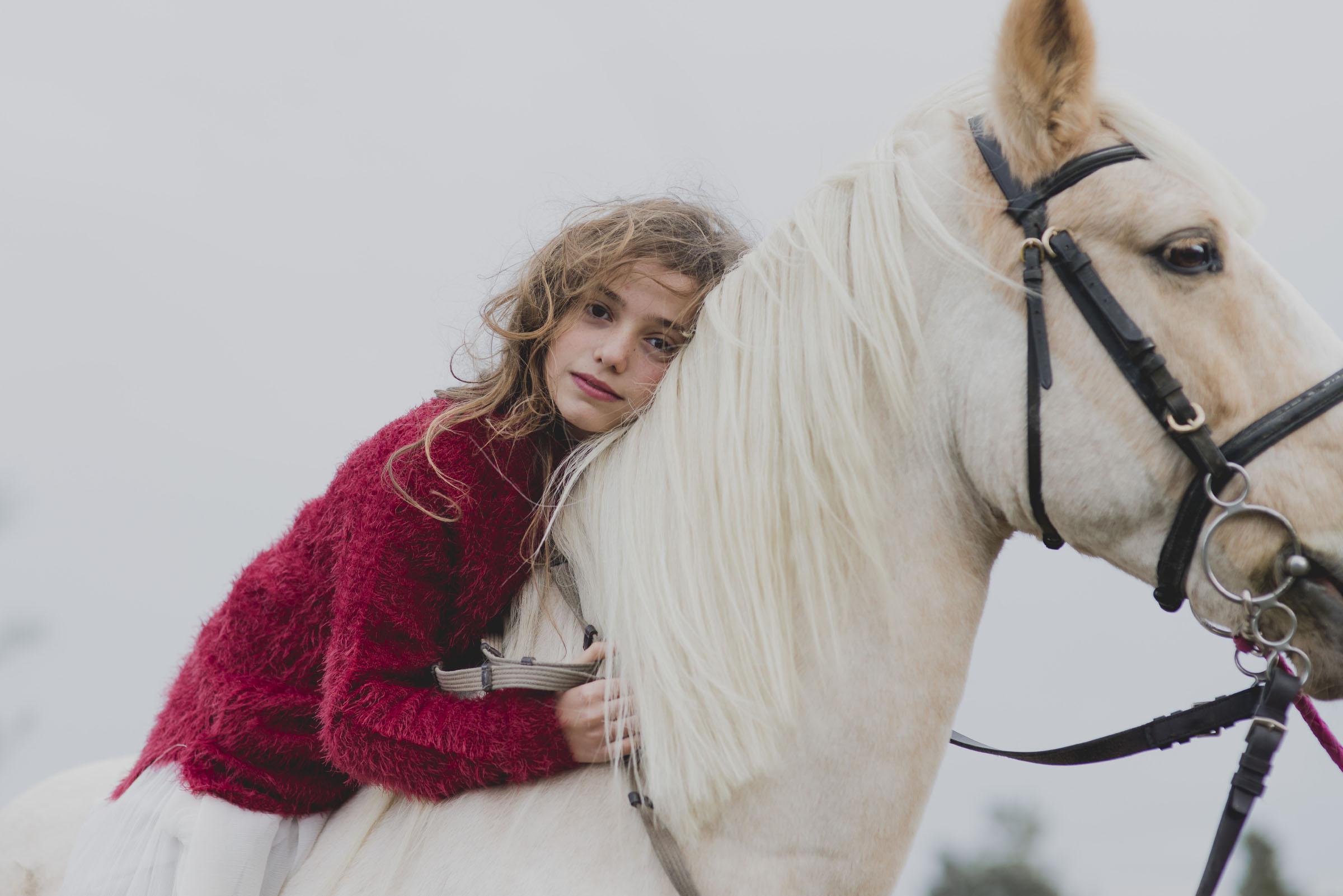 joker_horse_iolanda_sebe_14