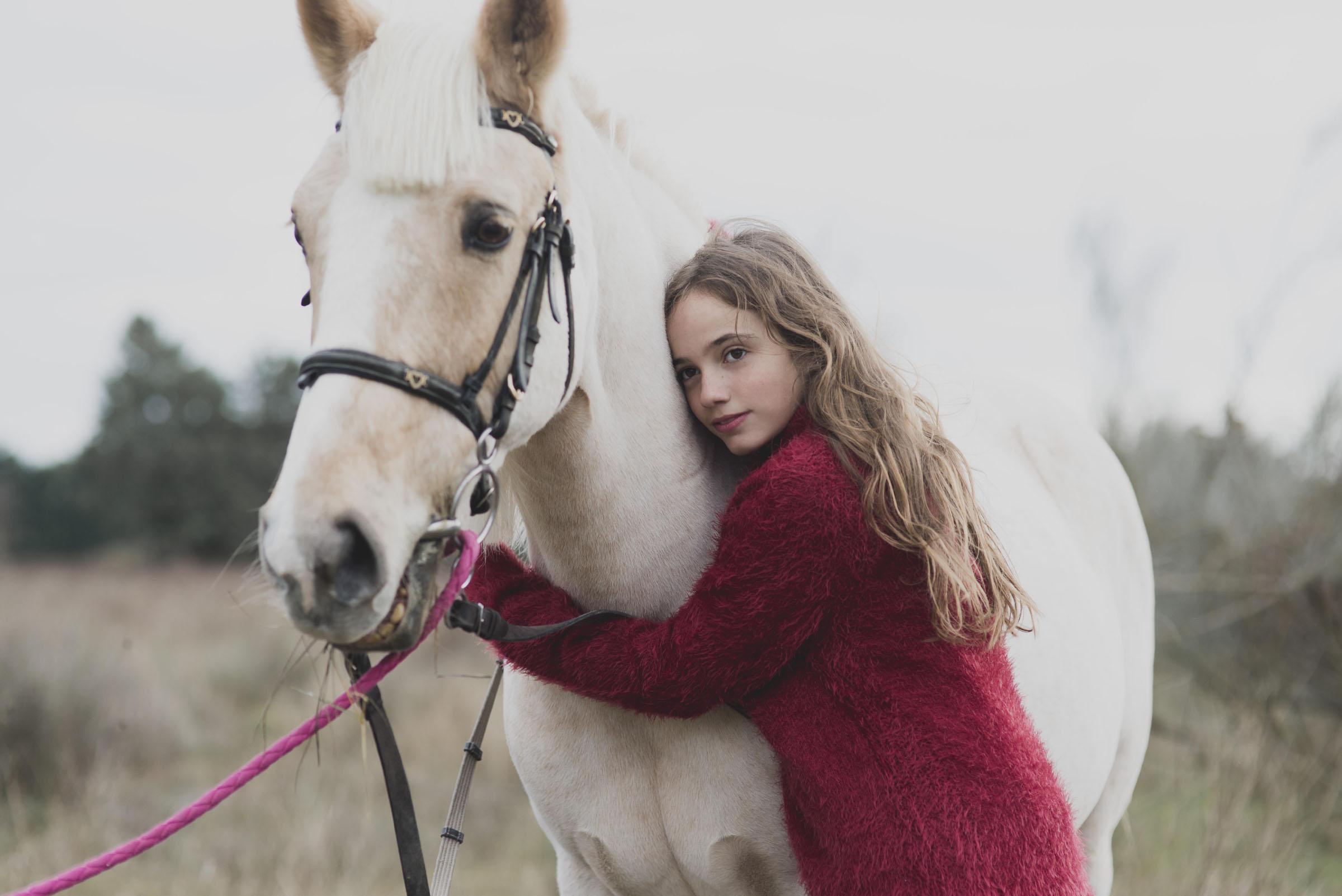 joker_horse_iolanda_sebe_18