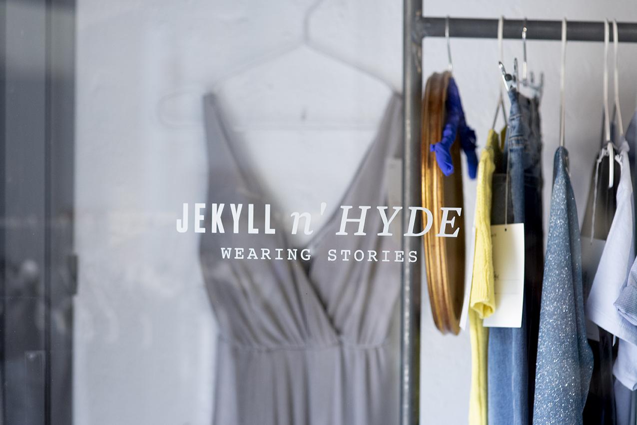 latipo_jekyll n'hide20