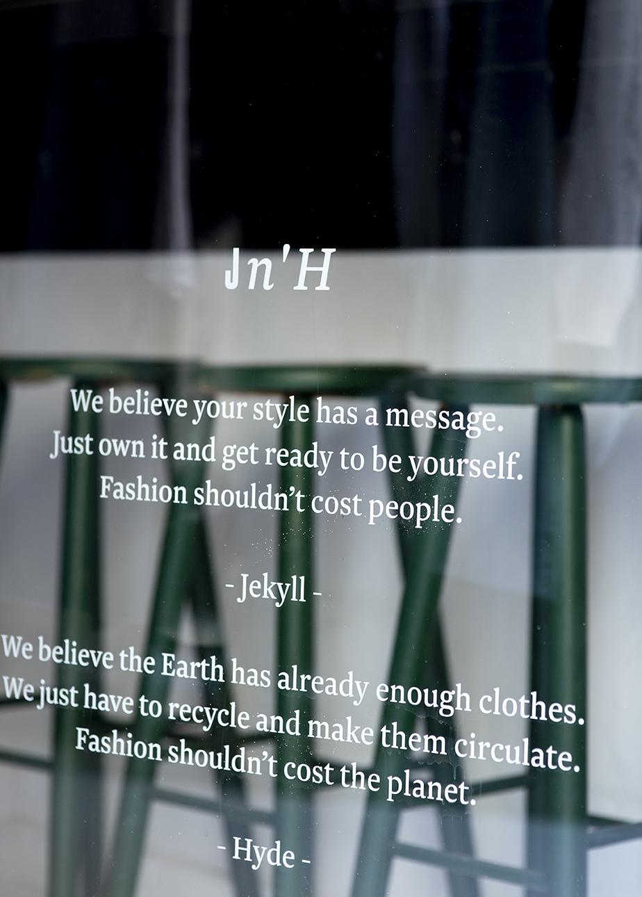 latipo_jekyll n'hide22