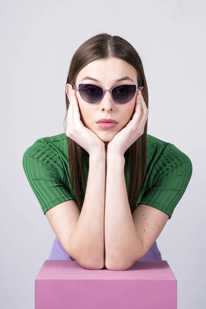 miro_jeans_eyewear20_iolandasebe_003