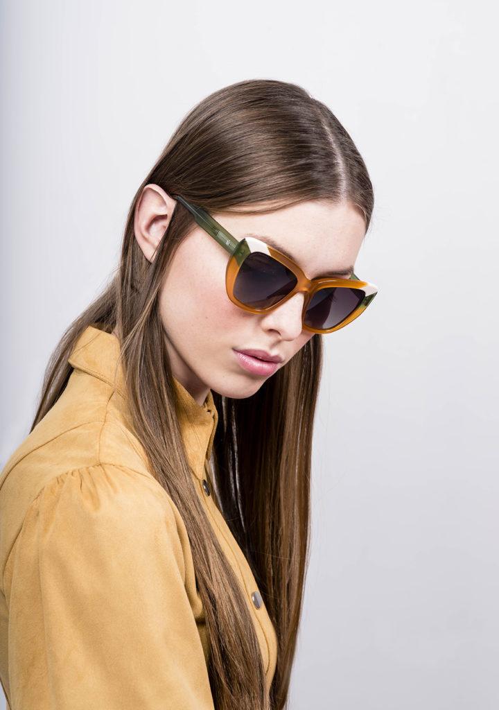 miro_jeans_eyewear20_iolandasebe_007