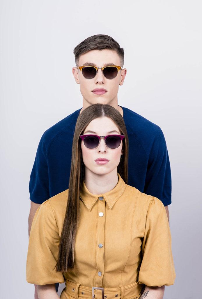 miro_jeans_eyewear20_iolandasebe_008