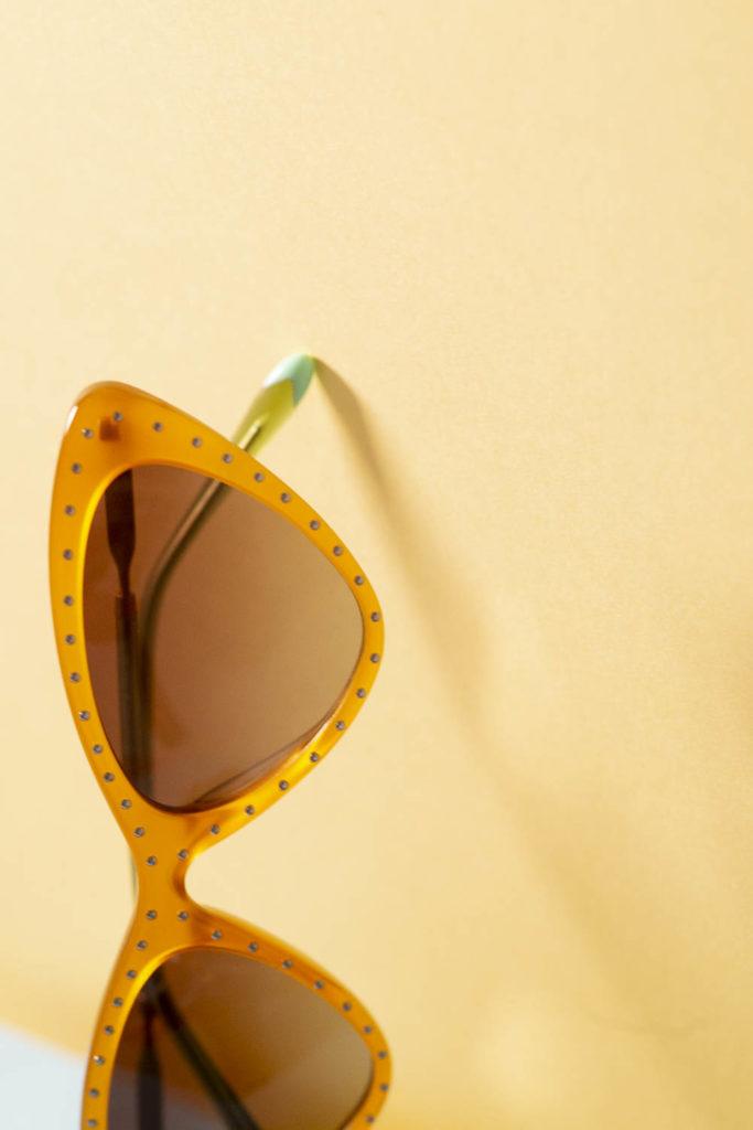 miro_jeans_eyewear20_iolandasebe_051