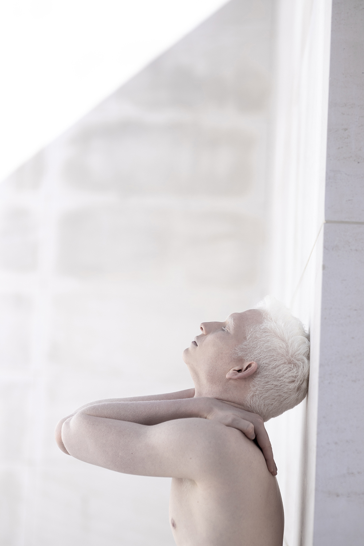 yulfy_white_iolandasebe_08